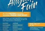 Small aliyah fair flyers philadelphia2018 page 001
