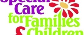 Featured special care logo