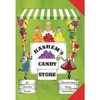 Thumb hashem s candy store