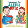 Thumb secrets of the aleph beis