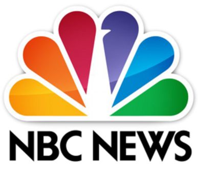 Large nbc news logo 1000